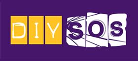diy-sos-stroma-technology-cropped
